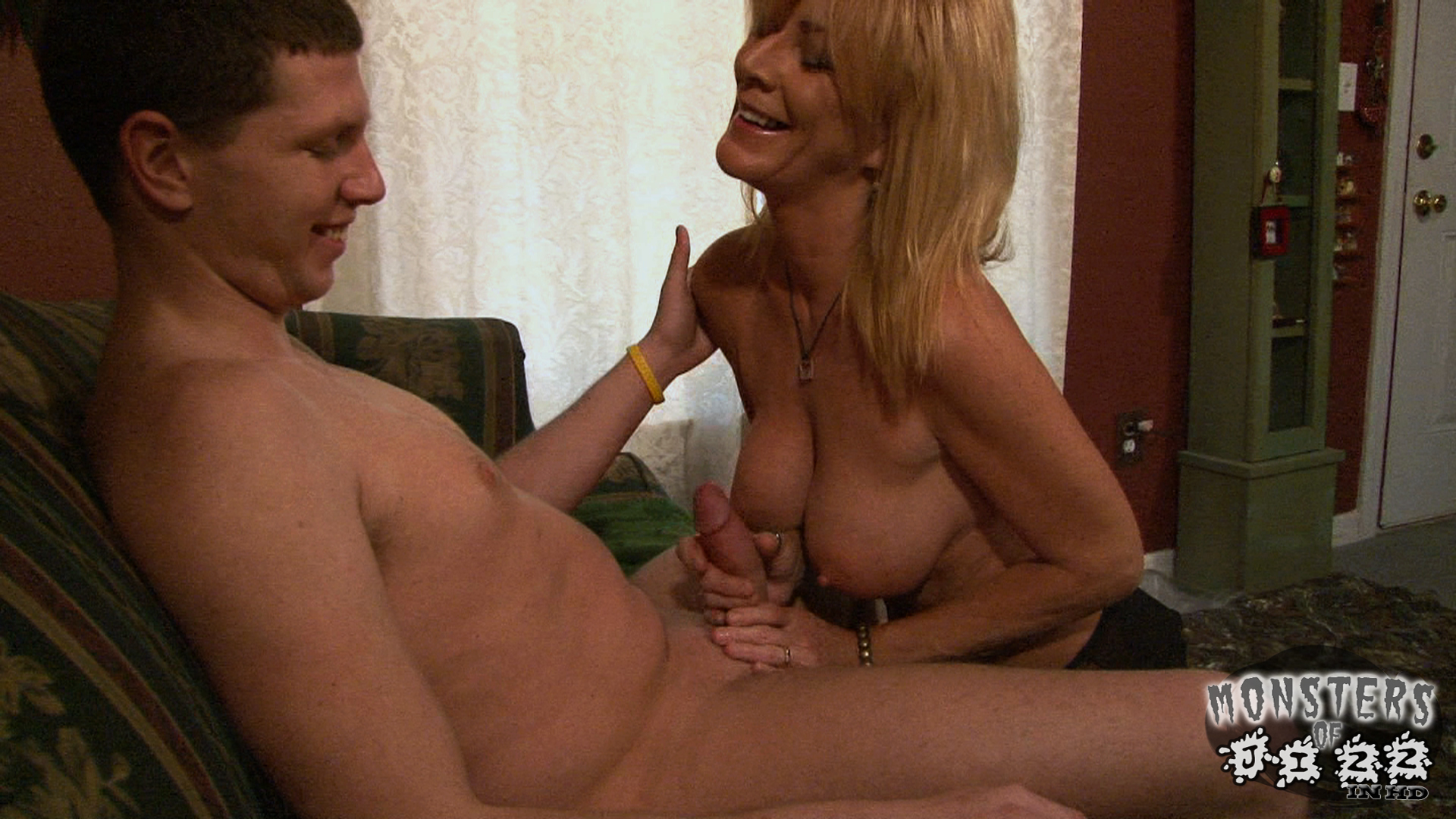 Cuckold humilation slut wife