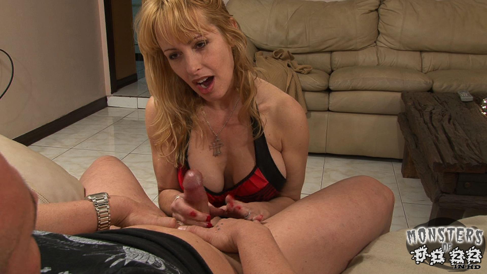 Проститутки дрочат мужикам, Дрочка - порно видео дрочки члена онлайн 8 фотография