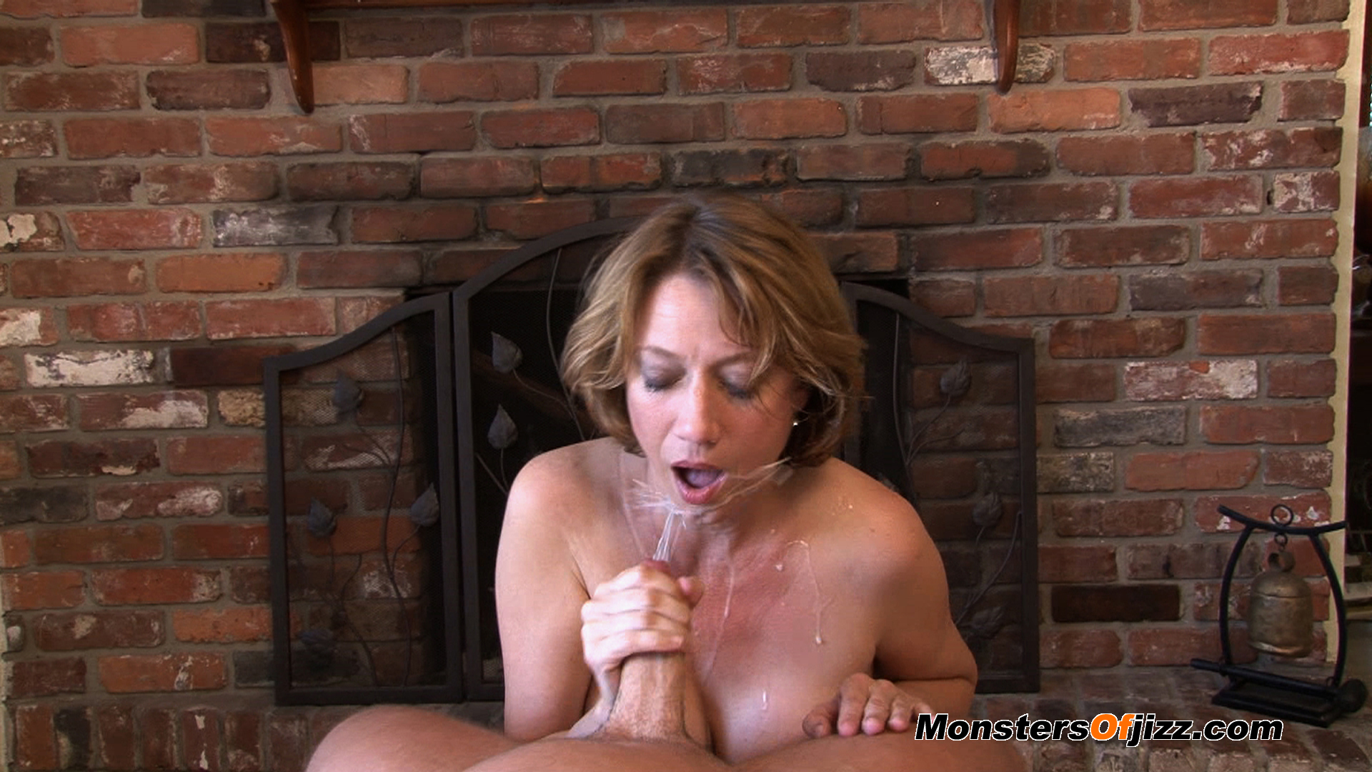 Free monster jizz porno stream nude picture