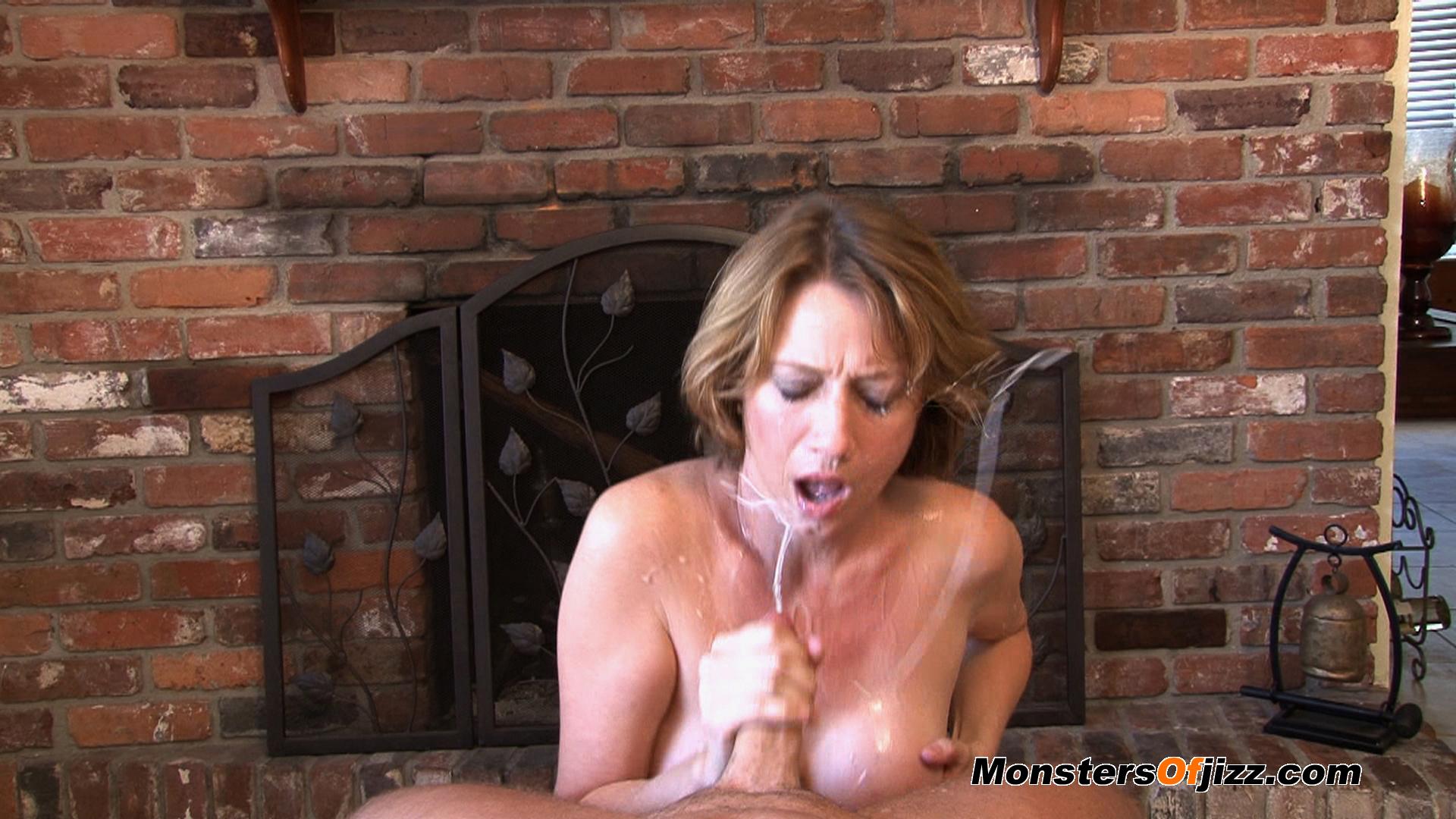 Erotic jizz erotic videos